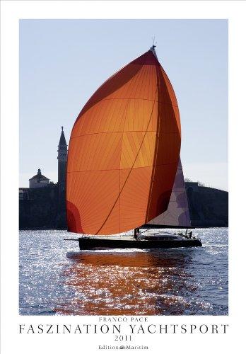 Faszination Yachtsport 2011