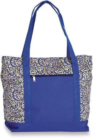 lido-2-in-1-bag-picnic-cooler