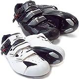 VeloChampion Elite Road Cycling Shoes...