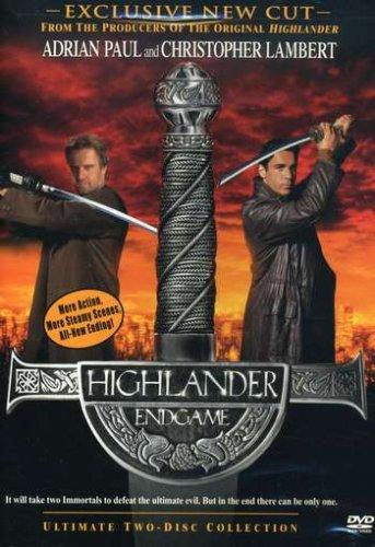 highlander-endgame-widescreen