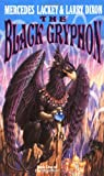 The Black Gryphon, Mercedes Lackey and Larry Dixon, 0886776430