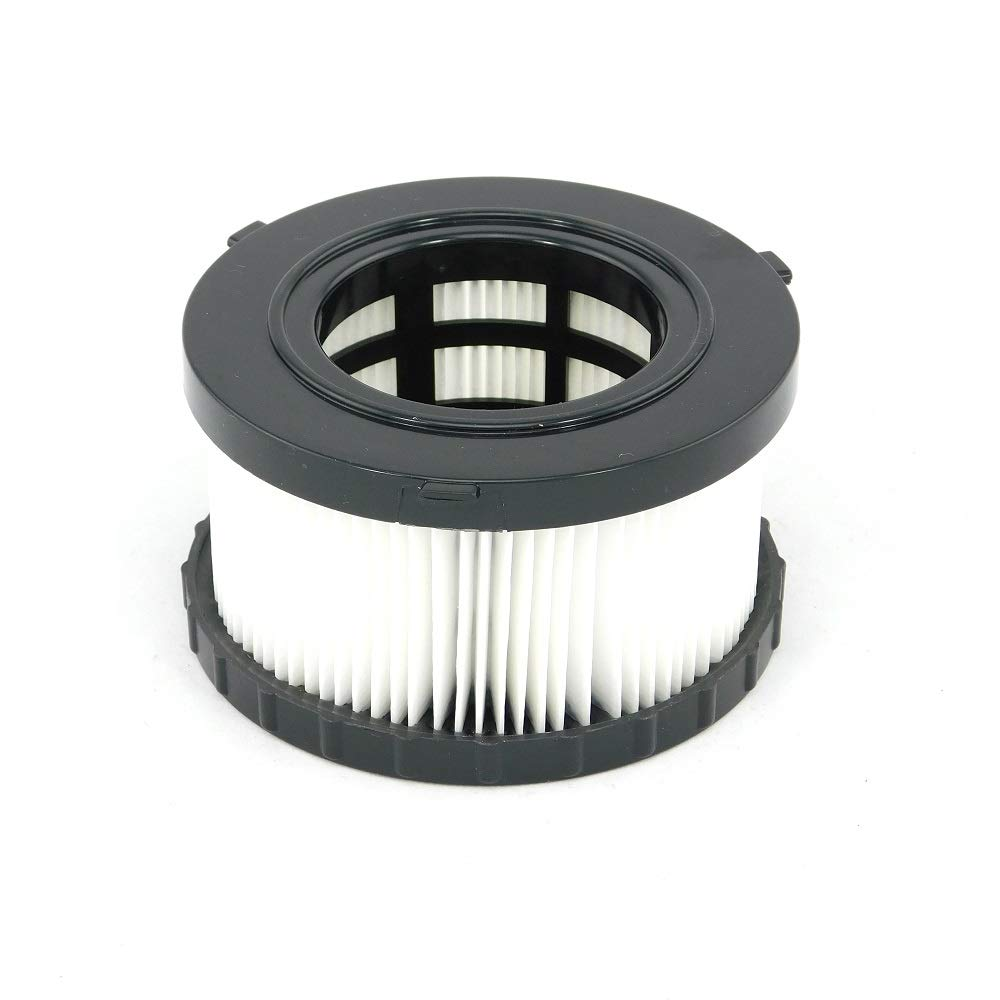 OEM N445836 Replacement Vacuum hepa Filter DCV517