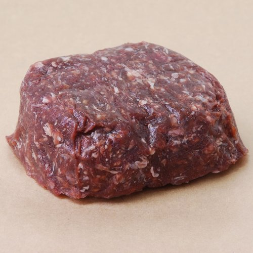 Venison Ground Meat - 10 lb