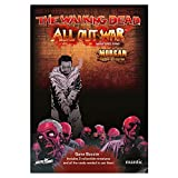 The Walking Dead All Out War: Morgan Booster