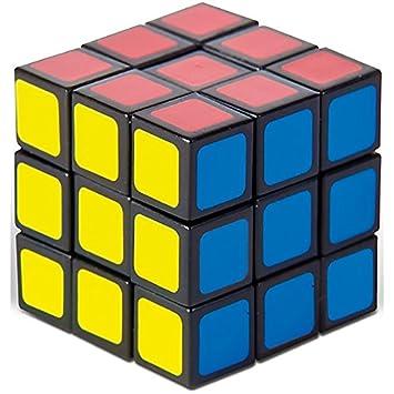 RubikŽs - Cubo (Goliath 33500048): Amazon.es: Juguetes y juegos