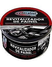 Centralsul Quimica Revitalizador De Painel Com Uv 300 G