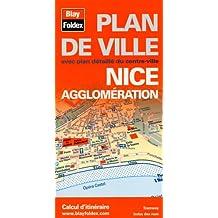 Nice & Agglomération