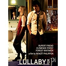 Lullaby for Pi