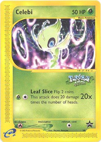 pokemon card game 2000 - 2