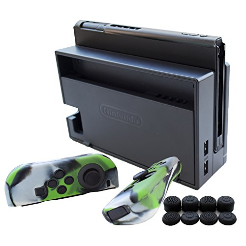 ps3 console with wifi - 4
