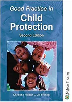 Book Good Practice in Child Protection: Second Edition