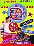 Ziga Zaga (Ziga Zaga Series)