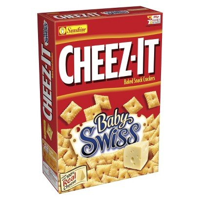 cheez-it-baby-swiss-crackers-124-ounce-boxes-pack-of-4