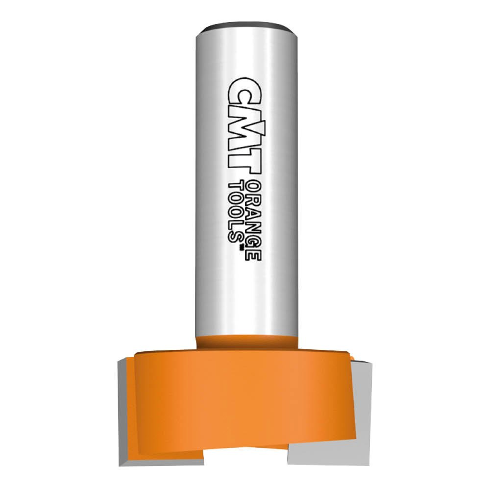 CMT Orange Tools 901, 160, 11 Fraise à rainer hm e s 8 16 x 19 11 Fraise à rainer hm e s 8 16 x 19 901.160.11