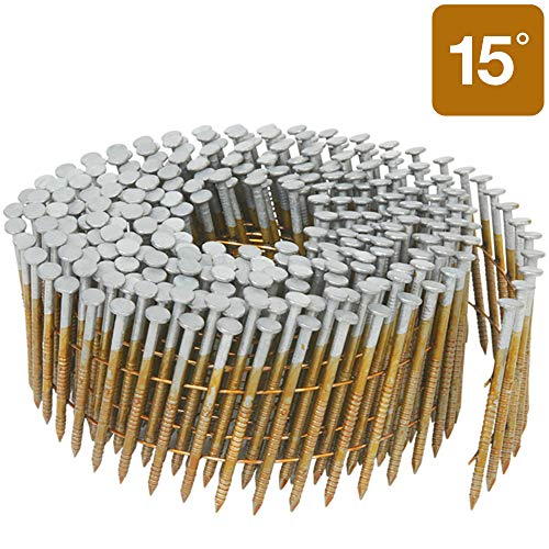 Metabo Hpt Siding Nails