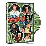 Best of MadTV Seasons 8, 9 & 10 by Warner Home Video