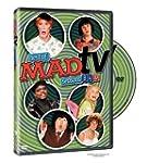 Best of MadTV Seasons 8, 9 & 10 by Wa...