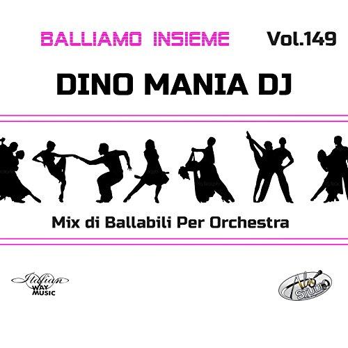 italian mature - 6