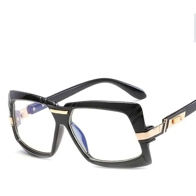 LLdy Gafas de sol polarizadas con protección UV UV400 ...