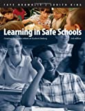 Learning in Safe Schools, Brownlie, Faye and King, Judith, 1551382660