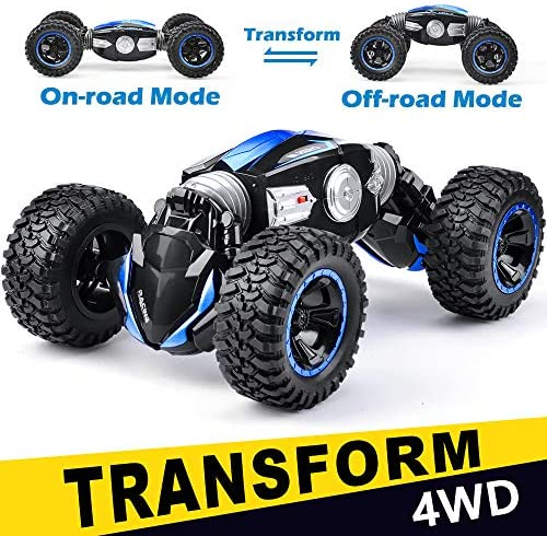 NQD Off Road Vehicles Electric Rechargeable product image