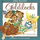 Goldilocks, Dom DeLuise, 068981674X