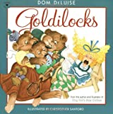 Goldilocks (Aladdin Picture Books)
