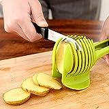 Appliances : Cency Cutter Peeler Slicer Kitchen Gadgets Tools