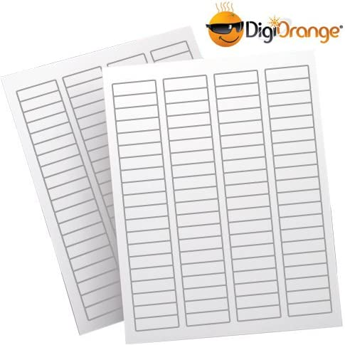 Blank Return Address Labels Template from images-na.ssl-images-amazon.com