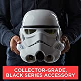 Star Wars The Black Series Rogue One: A Star Wars