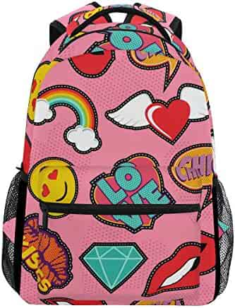 ed4b087c666e Shopping Stitch - Under $25 - Learning - Backpacks & Lunch Boxes ...