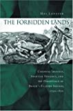 The Forbidden Lands, Hal Langfur, 0804763380