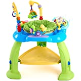 Huile Baby Activity Learning Center Baby Stationary...