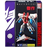 Transformers Masterpiece MP 07 Starscream Toys R Us Exclusive