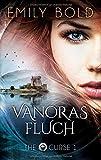 Vanoras Fluch: The Curse 1