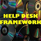 Help Desk Framework : How to Win and Keep Your Customers, Hiles, Andrew and Gunn, Yvonne, 0964164884