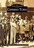 Canning Town (Archive Photographs)