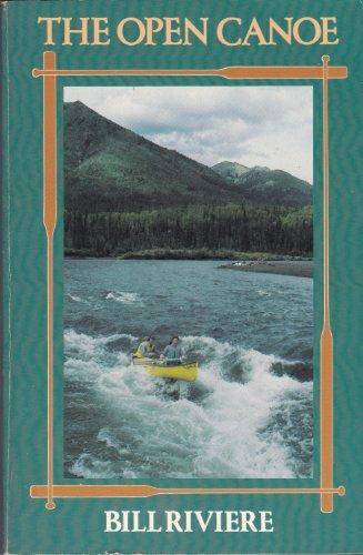 The Open Canoe