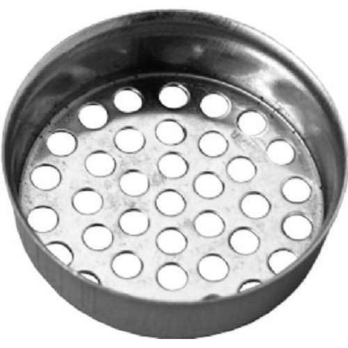 Master Plumber 861-385 MP Laundry Strain Cup, 1-1/2-Inch