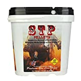STP Stop The Pain Pellets, 10 lb
