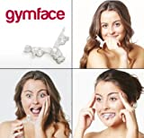 Facial Yoga Expert - GYMFACE: Face Yoga, Face Fitness, Antiage, Face Fitness