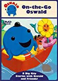 On The Go Oswald
