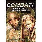 Combat: Season 3, Operation 2