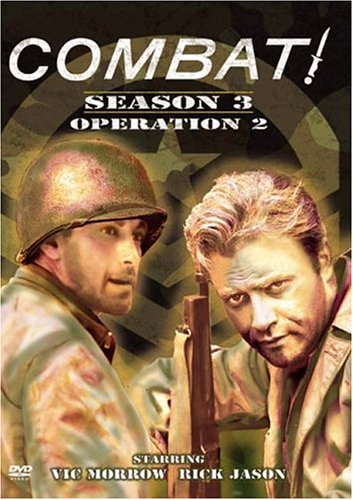 Combat - Season 3, Operation 2