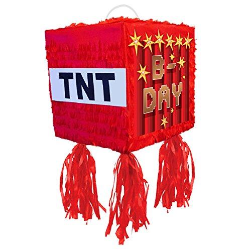 TNT Pinata (1)]()