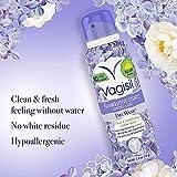 Vagisil Dry Wash Spring Lilac 2.6oz