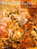 img - for Peter Paul Rubens: A Touch of Brilliance book / textbook / text book