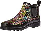 The Sak Women's Rhyme Rain Shoe