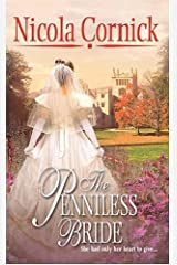 The Penniless Bride Kindle Edition