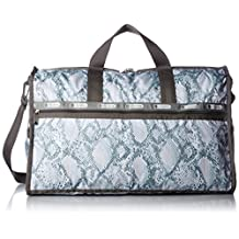 LeSportsac Large Weekender Carry On, One Size